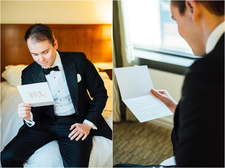 Tina + Spencer-Westin-New-Orleans-Ballroom-Persian-Wedding_Mike's Camera_Originals_0030_BLOG.jpg