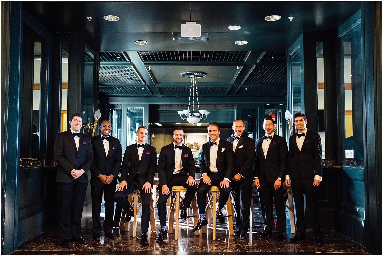 Tina + Spencer-Westin-New-Orleans-Ballroom-Persian-Wedding_Mike's Camera_Originals_0070_BLOG.jpg
