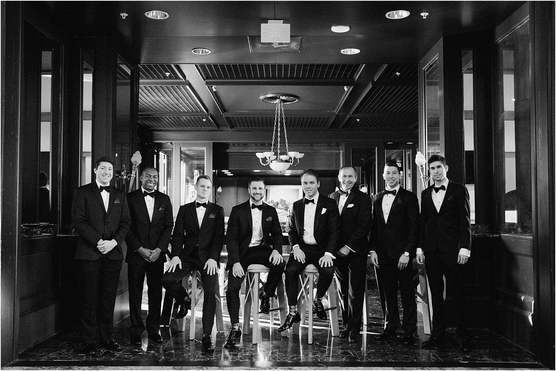 Tina + Spencer-Westin-New-Orleans-Ballroom-Persian-Wedding_Mike's Camera_Originals_0069_BLOG.jpg