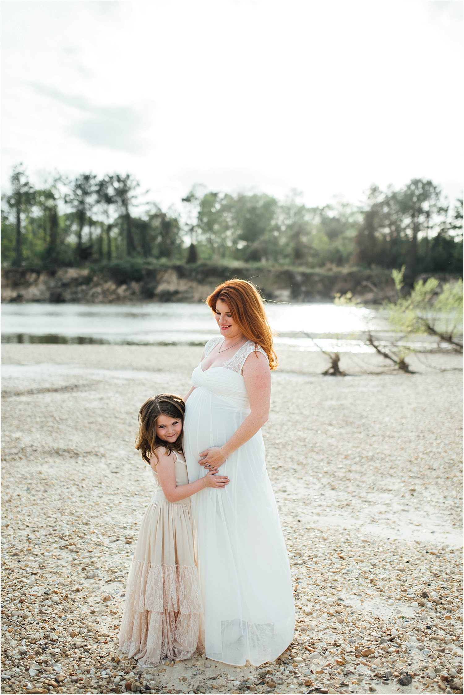 Sarah + Charlotte-Mommy-and-Me-Amite-River-Maternity-Photos_Gabby Chapin_Print_0003_BLOG.jpg