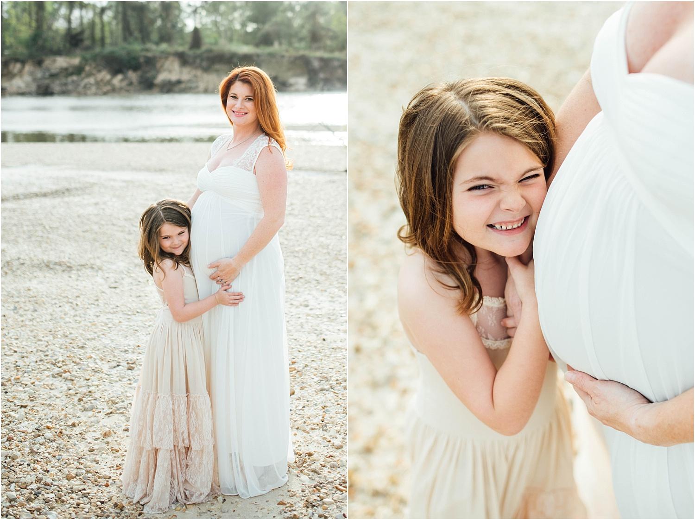 Sarah + Charlotte-Mommy-and-Me-Amite-River-Maternity-Photos_Gabby Chapin_Print_0002_BLOG.jpg