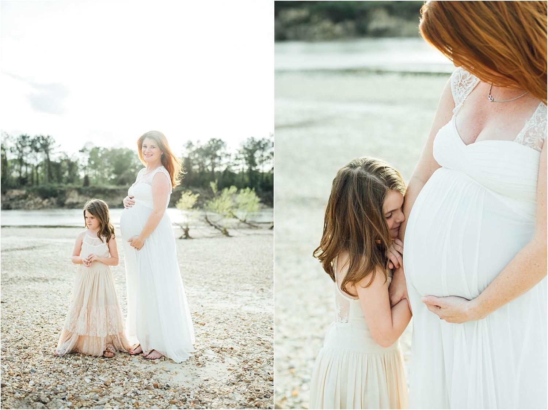 Sarah + Charlotte-Mommy-and-Me-Amite-River-Maternity-Photos_Gabby Chapin_Print_0011_BLOG.jpg