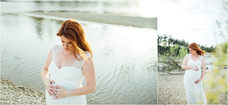Sarah + Charlotte-Mommy-and-Me-Amite-River-Maternity-Photos_Gabby Chapin_Print_0035_BLOG.jpg