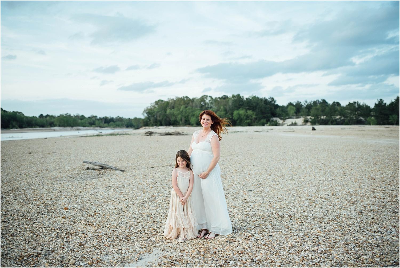 Sarah + Charlotte-Mommy-and-Me-Amite-River-Maternity-Photos_Gabby Chapin_Print_0057_BLOG.jpg
