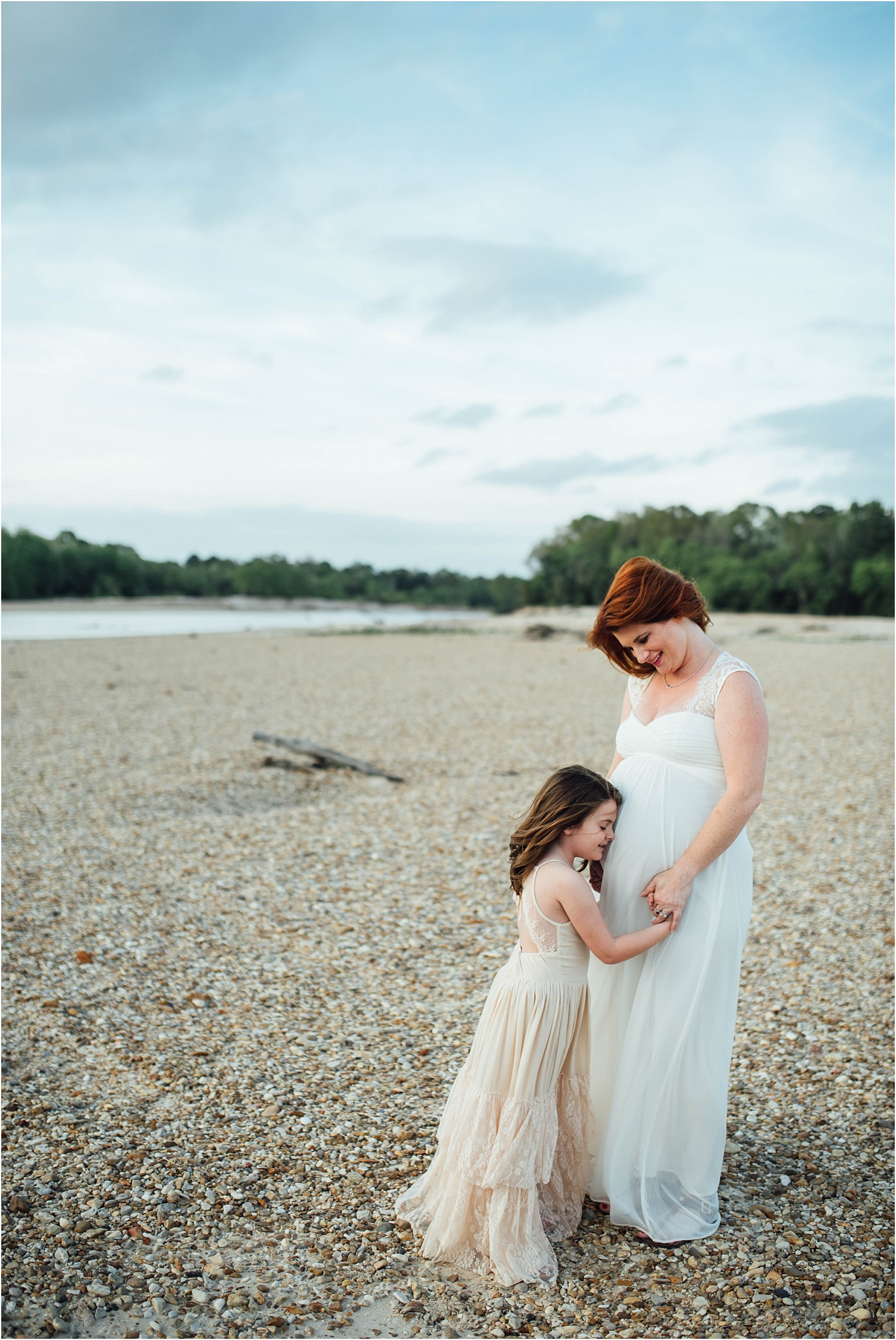 Sarah + Charlotte-Mommy-and-Me-Amite-River-Maternity-Photos_Gabby Chapin_Print_0058_BLOG.jpg