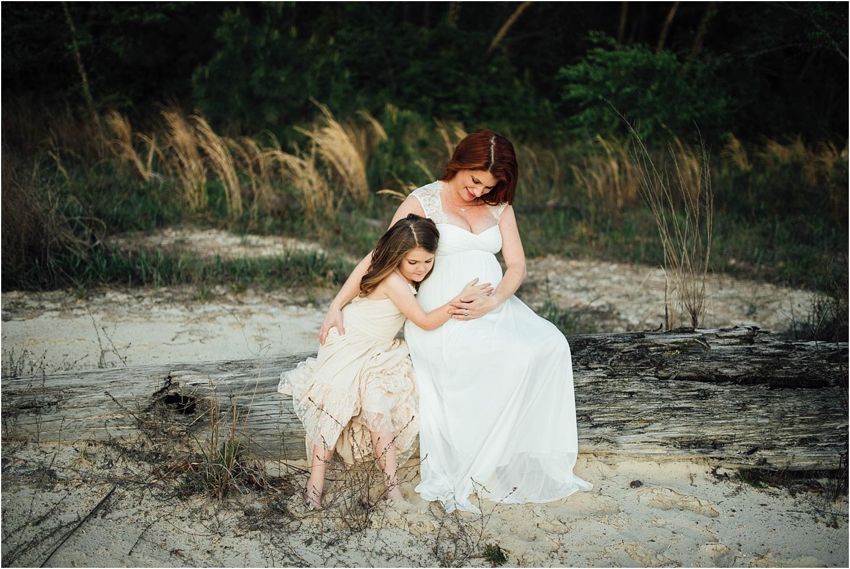 Sarah + Charlotte-Mommy-and-Me-Amite-River-Maternity-Photos_Gabby Chapin_Print_0069_BLOG.jpg
