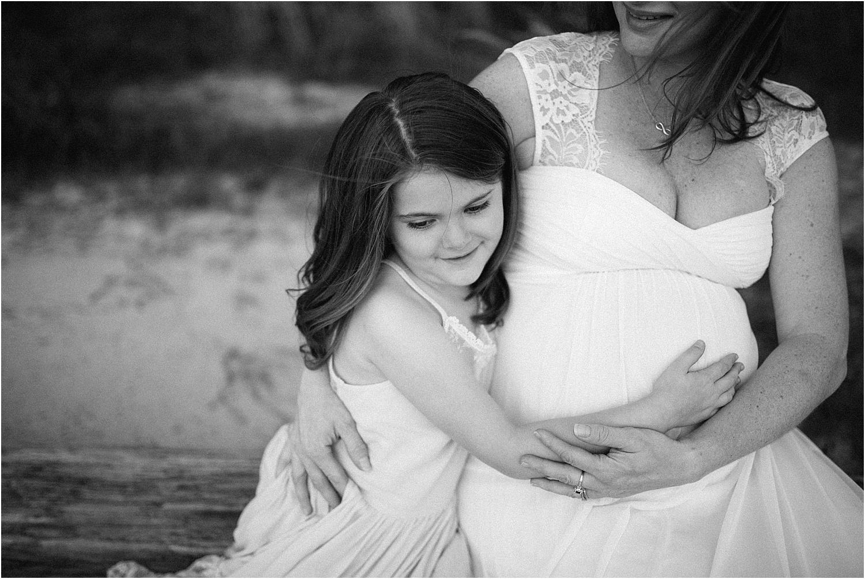 Sarah + Charlotte-Mommy-and-Me-Amite-River-Maternity-Photos_Gabby Chapin_Print_0071_BLOG.jpg