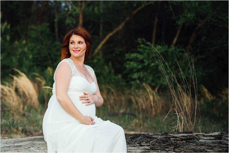 Sarah + Charlotte-Mommy-and-Me-Amite-River-Maternity-Photos_Gabby Chapin_Print_0079_BLOG.jpg