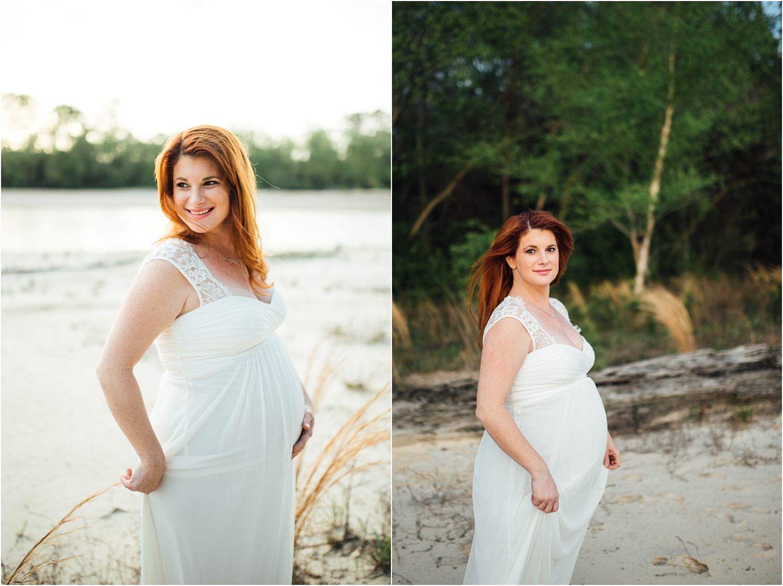 Sarah + Charlotte-Mommy-and-Me-Amite-River-Maternity-Photos_Gabby Chapin_Print_0098_BLOG.jpg