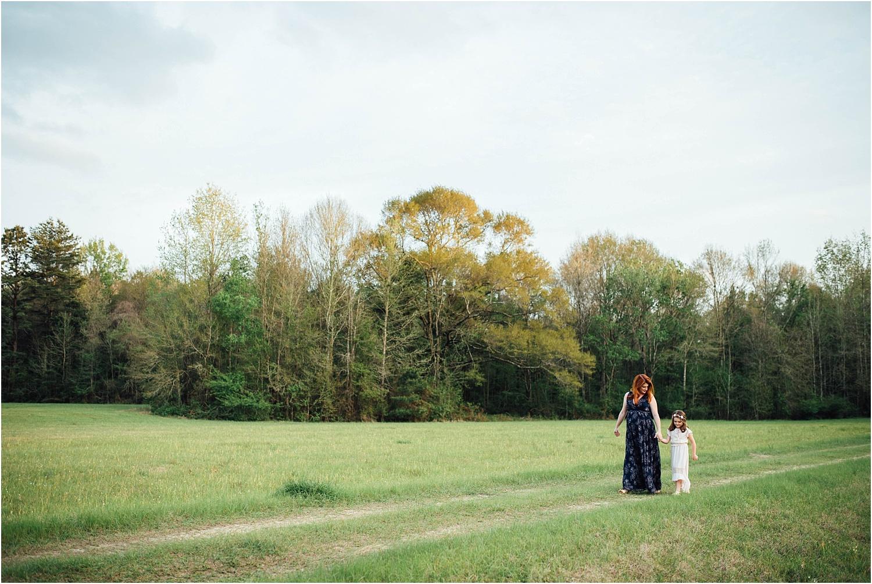 Sarah + Charlotte-Mommy-and-Me-Amite-River-Maternity-Photos_Gabby Chapin_Print_0109_BLOG.jpg