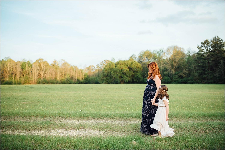 Sarah + Charlotte-Mommy-and-Me-Amite-River-Maternity-Photos_Gabby Chapin_Print_0110_BLOG.jpg