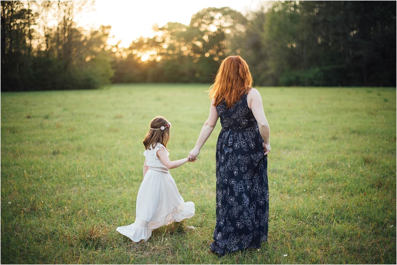 Sarah + Charlotte-Mommy-and-Me-Amite-River-Maternity-Photos_Gabby Chapin_Print_0114_BLOG.jpg
