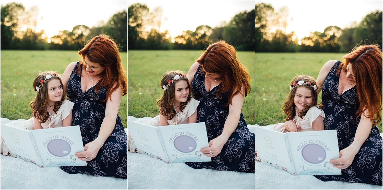 Sarah + Charlotte-Mommy-and-Me-Amite-River-Maternity-Photos_Gabby Chapin_Print_0117_BLOG.jpg