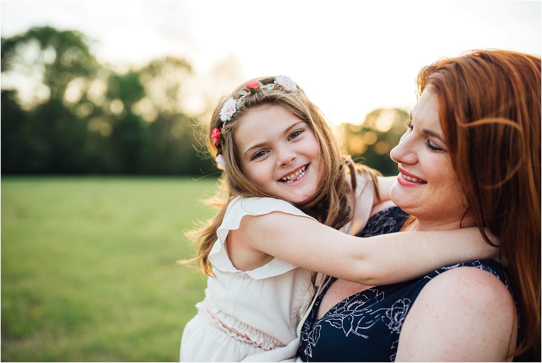 Sarah + Charlotte-Mommy-and-Me-Amite-River-Maternity-Photos_Gabby Chapin_Print_0126_BLOG.jpg