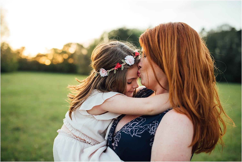 Sarah + Charlotte-Mommy-and-Me-Amite-River-Maternity-Photos_Gabby Chapin_Print_0127_BLOG.jpg