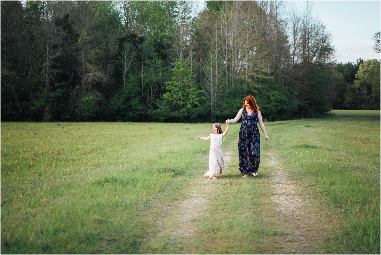 Sarah + Charlotte-Mommy-and-Me-Amite-River-Maternity-Photos_Gabby Chapin_Print_0149_BLOG.jpg