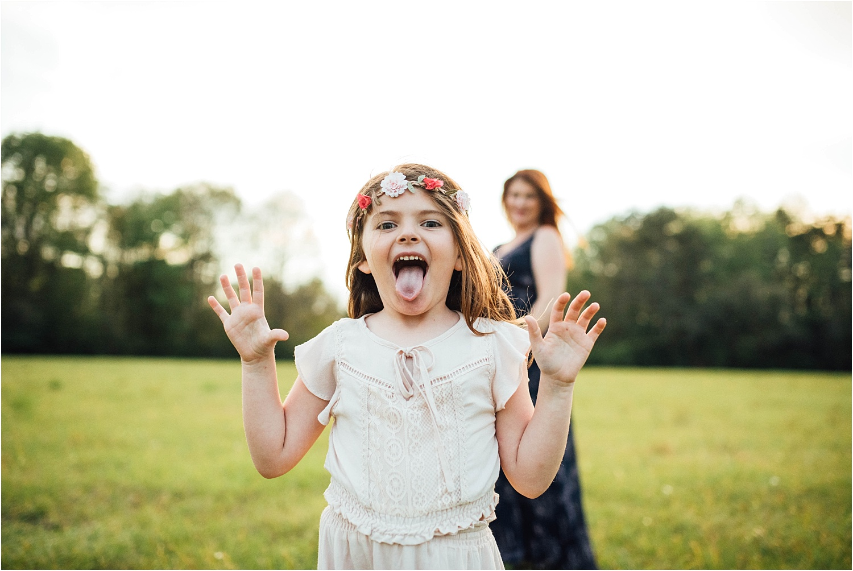 Sarah + Charlotte-Mommy-and-Me-Amite-River-Maternity-Photos_Gabby Chapin_Print_0172_BLOG.jpg