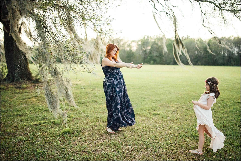 Sarah + Charlotte-Mommy-and-Me-Amite-River-Maternity-Photos_Gabby Chapin_Print_0173_BLOG.jpg