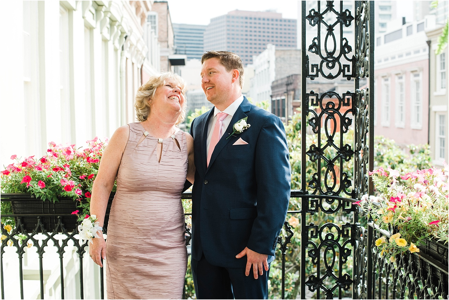 Amy + Chris-Pharmacy-Museum-Muriel's-New-Orleans-Wedding-Photos_Gabby Chapin_Prints_00142_BLOG.jpg