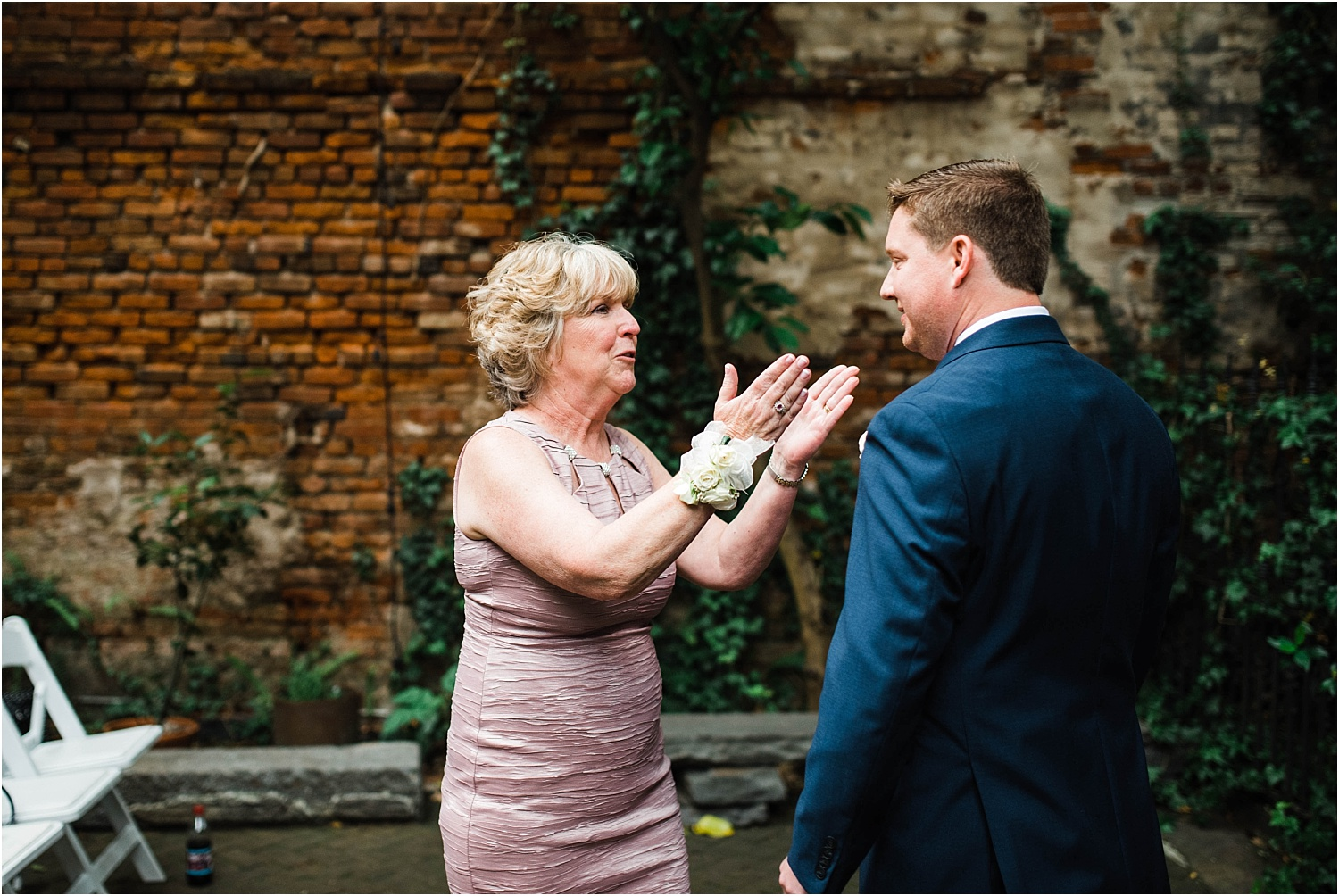 Amy + Chris-Pharmacy-Museum-Muriel's-New-Orleans-Wedding-Photos_Gabby Chapin_Prints_00238_BLOG.jpg