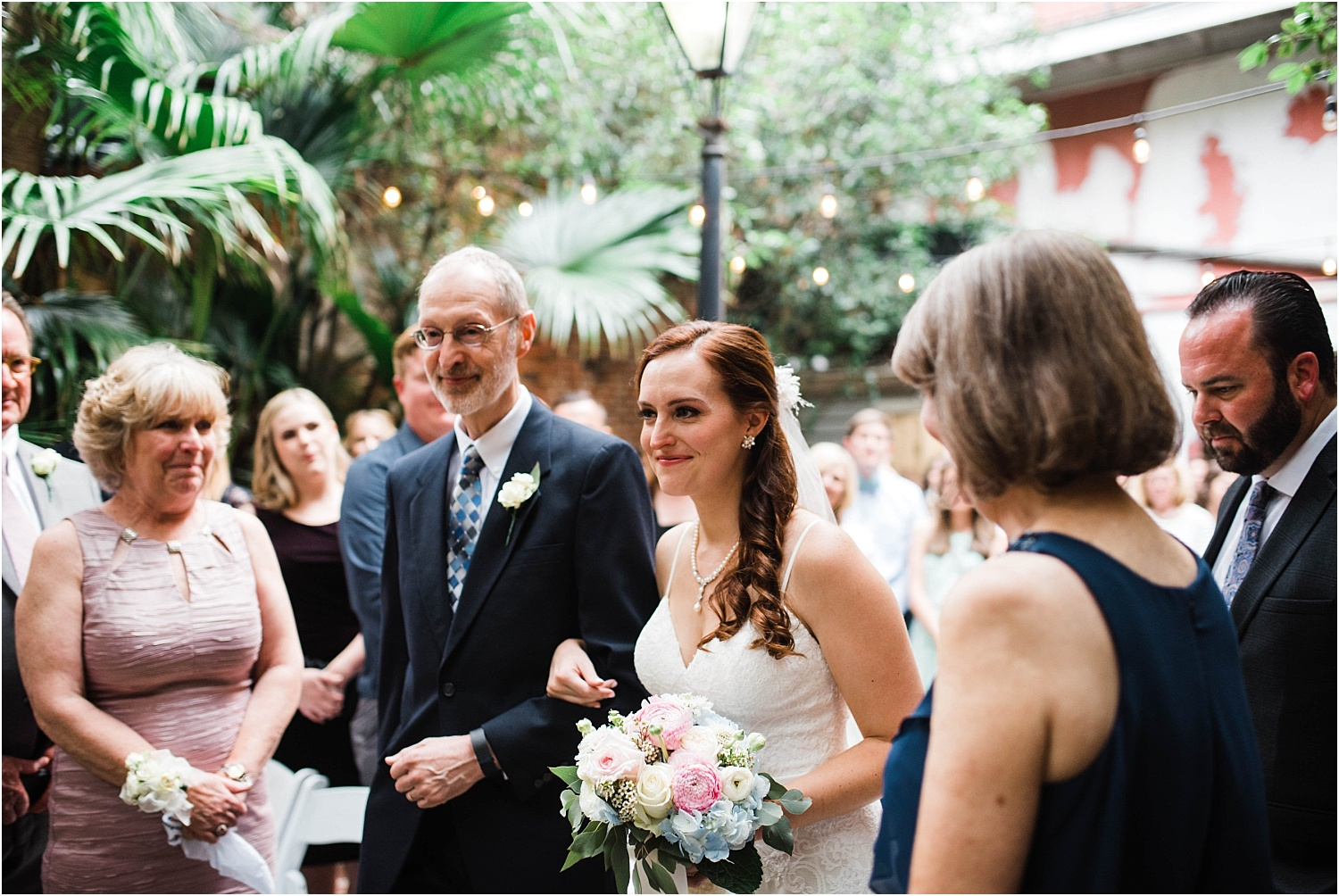 Amy + Chris-Pharmacy-Museum-Muriel's-New-Orleans-Wedding-Photos_Gabby Chapin_Prints_00262_BLOG.jpg