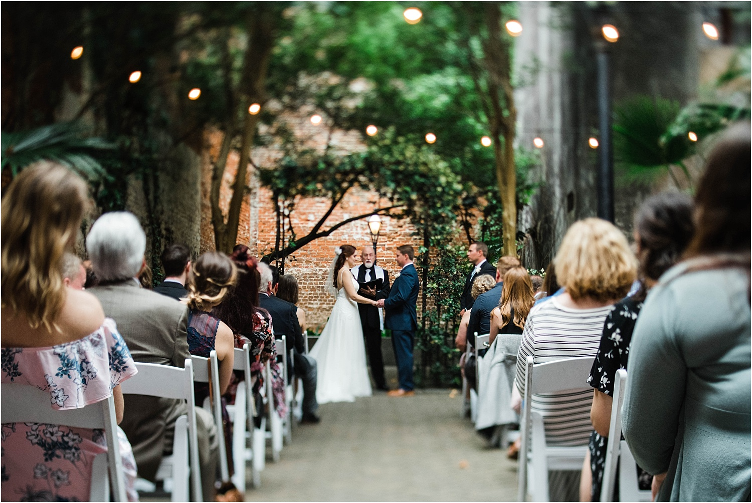 Amy + Chris-Pharmacy-Museum-Muriel's-New-Orleans-Wedding-Photos_Gabby Chapin_Prints_00280_BLOG.jpg