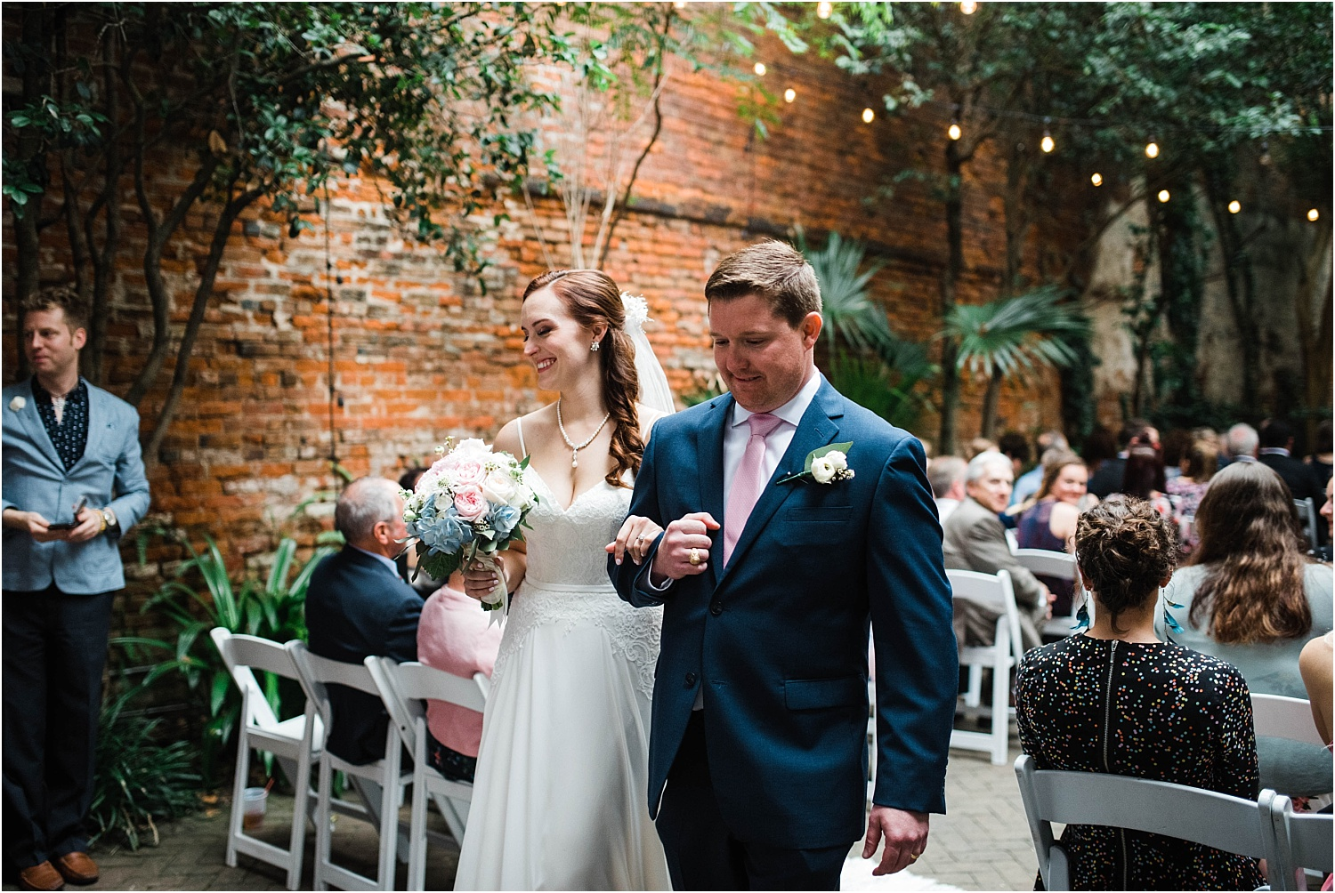 Amy + Chris-Pharmacy-Museum-Muriel's-New-Orleans-Wedding-Photos_Gabby Chapin_Prints_00315_BLOG.jpg