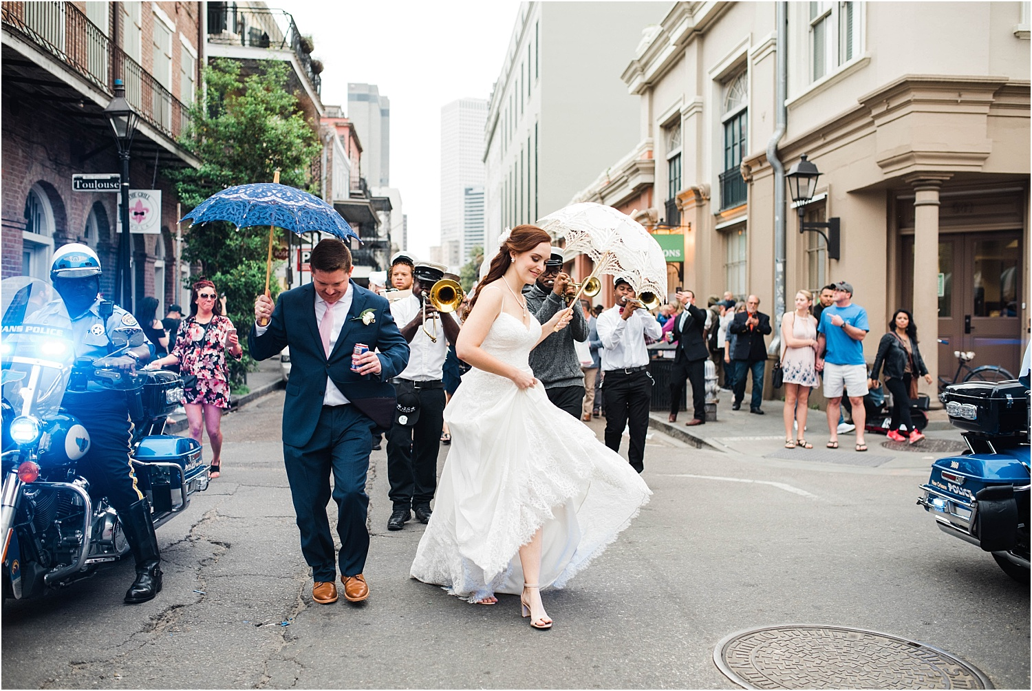 Amy + Chris-Pharmacy-Museum-Muriel's-New-Orleans-Wedding-Photos_Gabby Chapin_Prints_00339_BLOG.jpg
