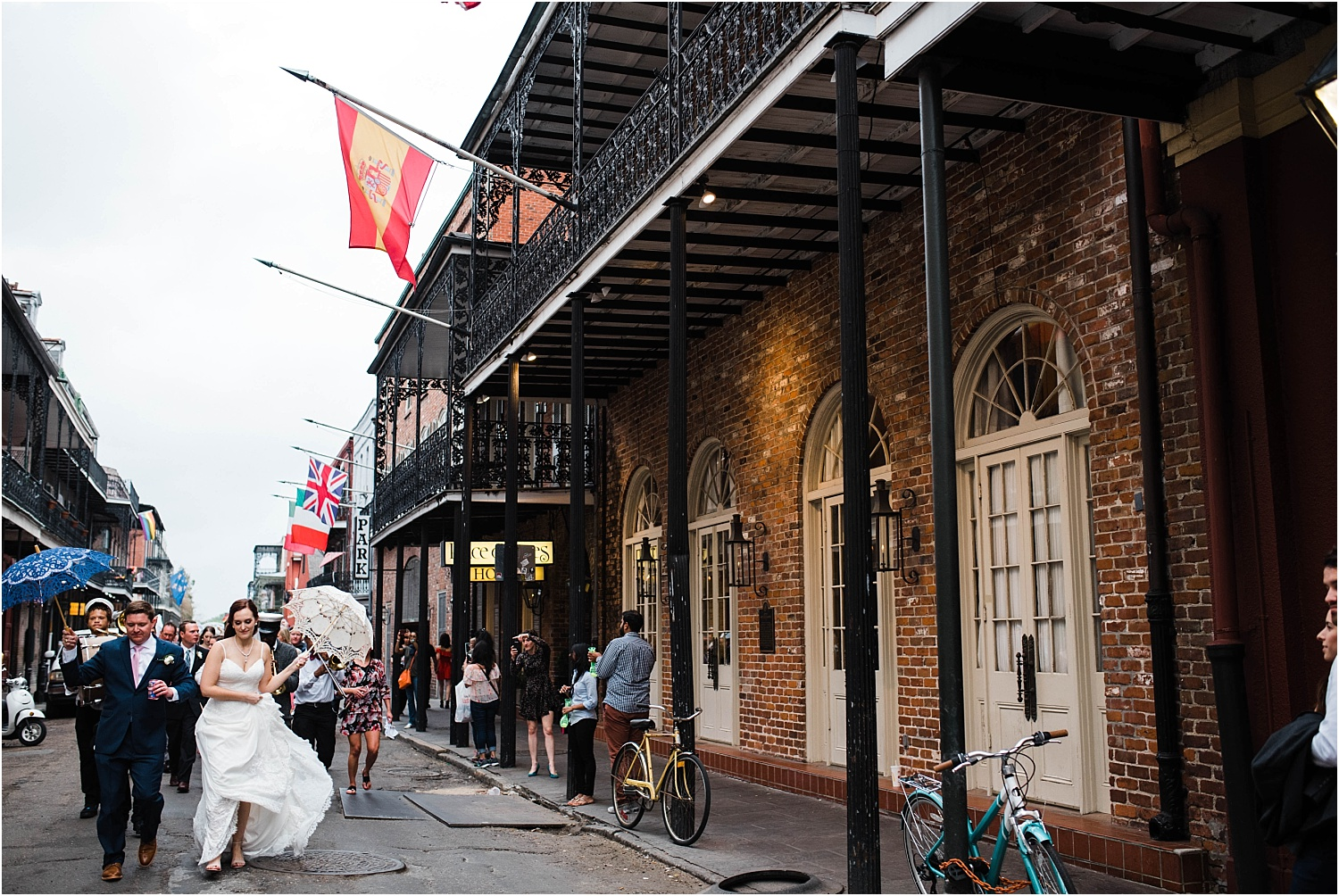 Amy + Chris-Pharmacy-Museum-Muriel's-New-Orleans-Wedding-Photos_Gabby Chapin_Prints_00380_BLOG.jpg