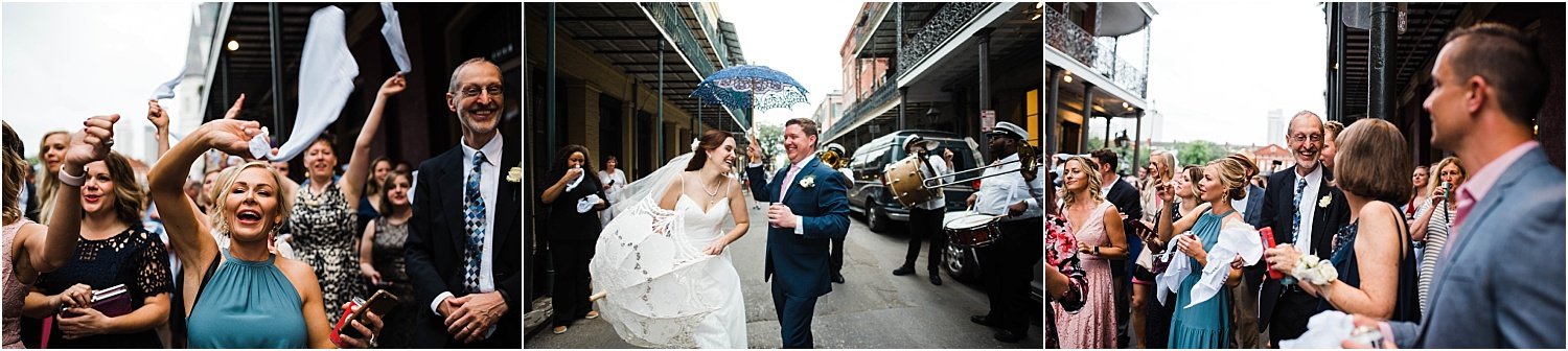 Amy + Chris-Pharmacy-Museum-Muriel's-New-Orleans-Wedding-Photos_Gabby Chapin_Prints_00393_BLOG.jpg