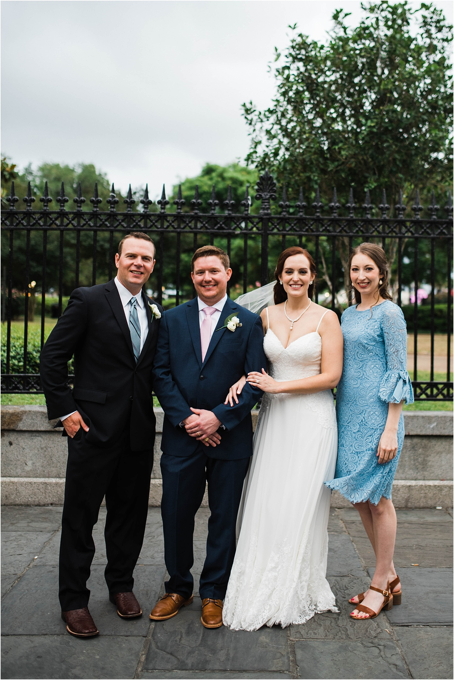 Amy + Chris-Pharmacy-Museum-Muriel's-New-Orleans-Wedding-Photos_Gabby Chapin_Prints_00414_BLOG.jpg