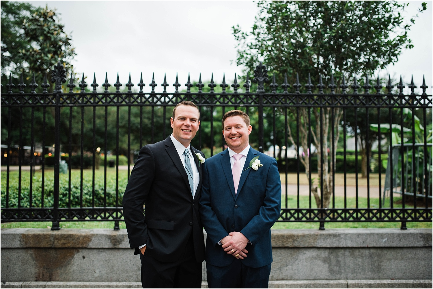 Amy + Chris-Pharmacy-Museum-Muriel's-New-Orleans-Wedding-Photos_Gabby Chapin_Prints_00420_BLOG.jpg