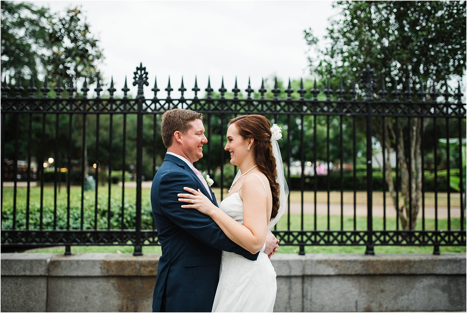 Amy + Chris-Pharmacy-Museum-Muriel's-New-Orleans-Wedding-Photos_Gabby Chapin_Prints_00424_BLOG.jpg