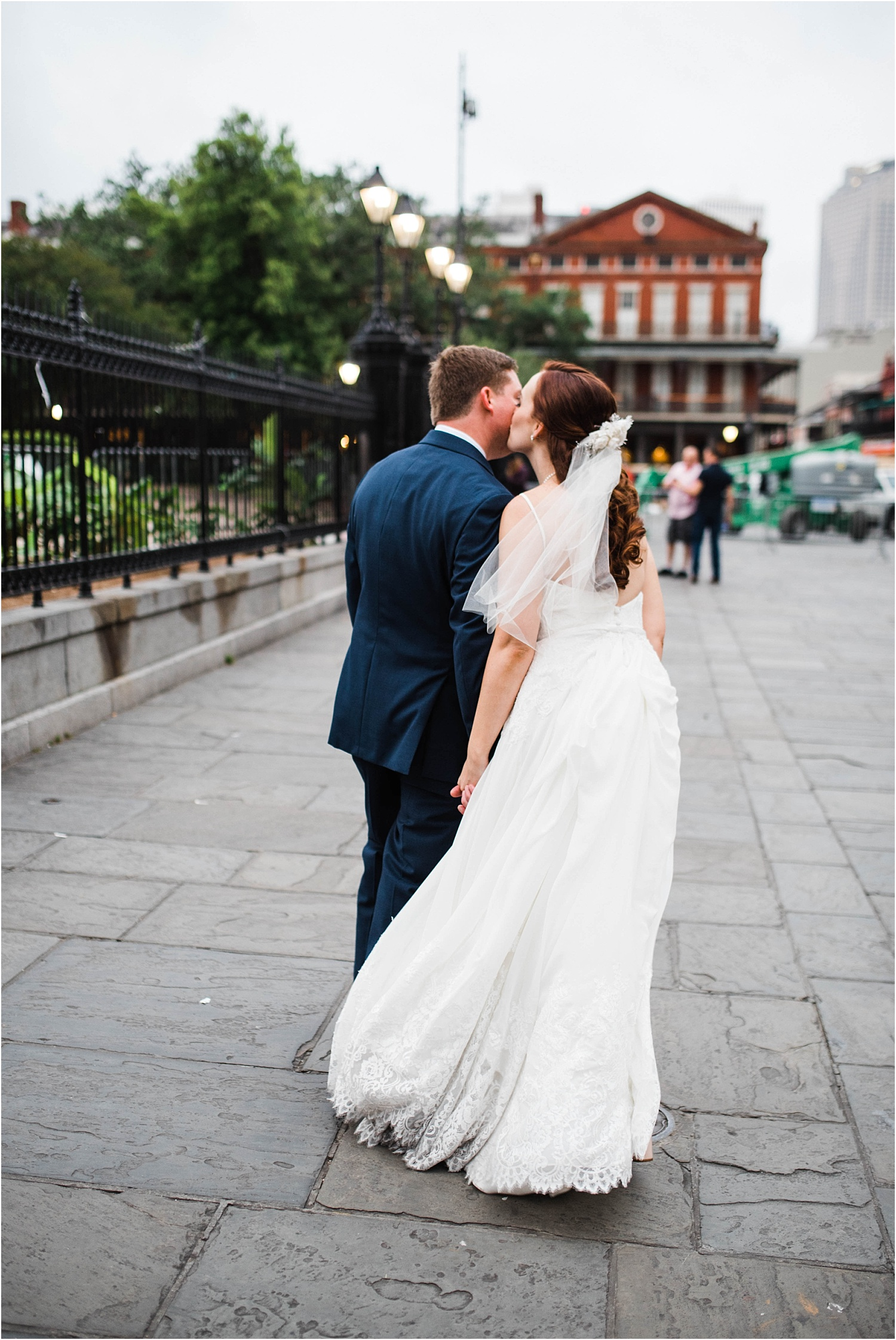 Amy + Chris-Pharmacy-Museum-Muriel's-New-Orleans-Wedding-Photos_Gabby Chapin_Prints_00435_BLOG.jpg