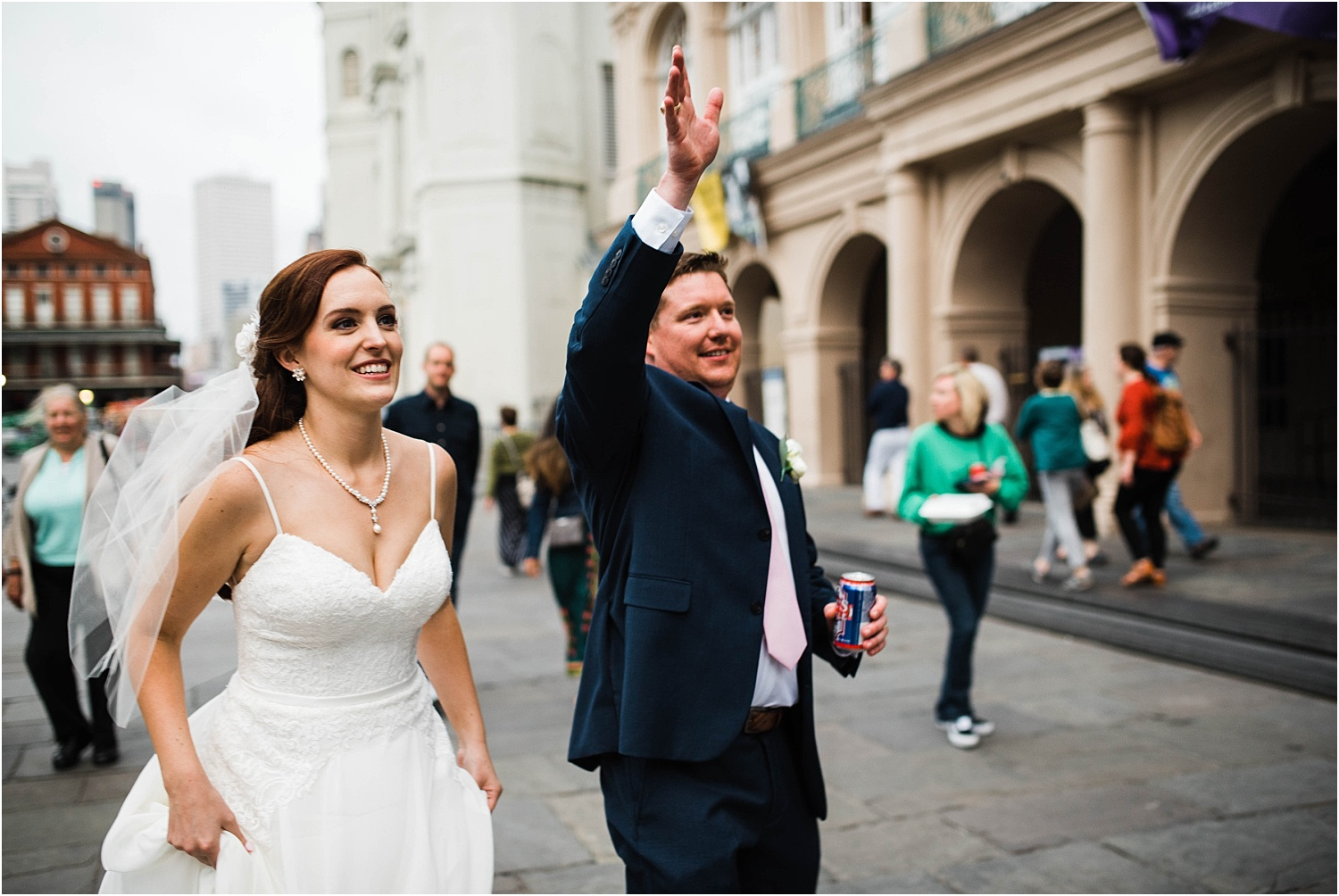 Amy + Chris-Pharmacy-Museum-Muriel's-New-Orleans-Wedding-Photos_Gabby Chapin_Prints_00444_BLOG.jpg