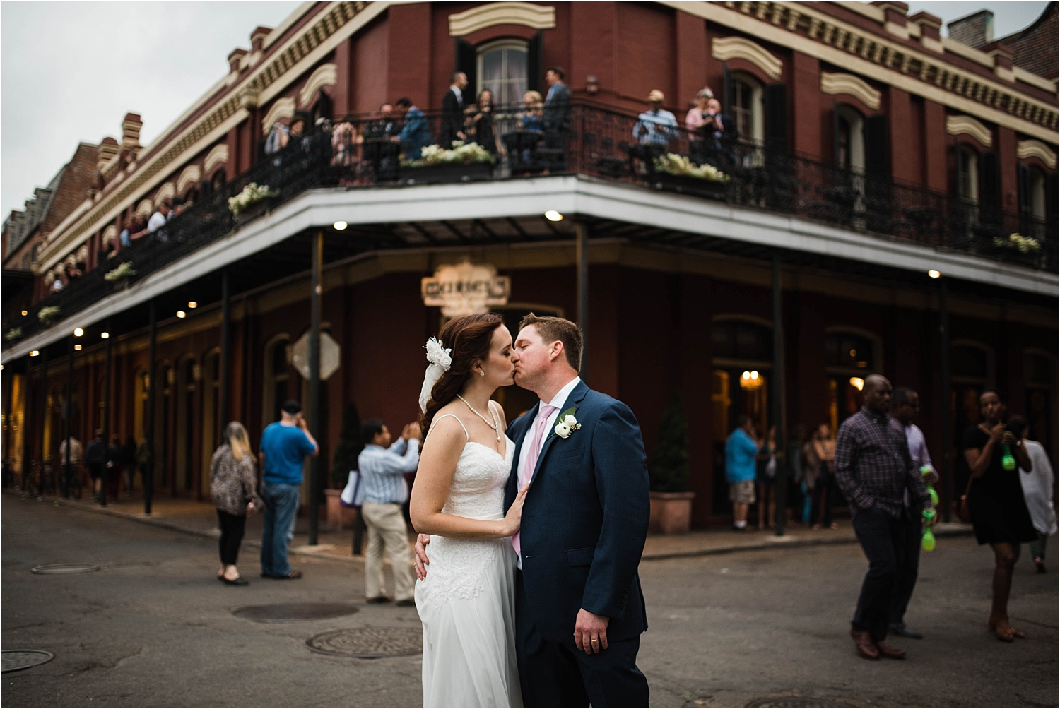 Amy + Chris-Pharmacy-Museum-Muriel's-New-Orleans-Wedding-Photos_Gabby Chapin_Prints_00448_BLOG.jpg
