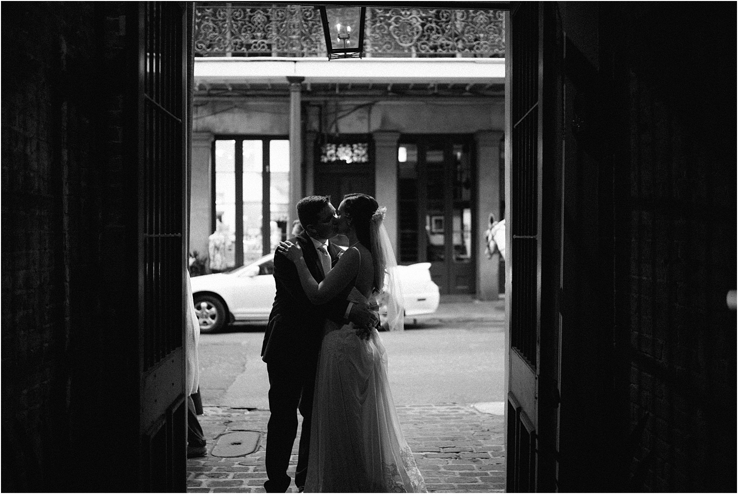 Amy + Chris-Pharmacy-Museum-Muriel's-New-Orleans-Wedding-Photos_Gabby Chapin_Prints_00452_BLOG.jpg