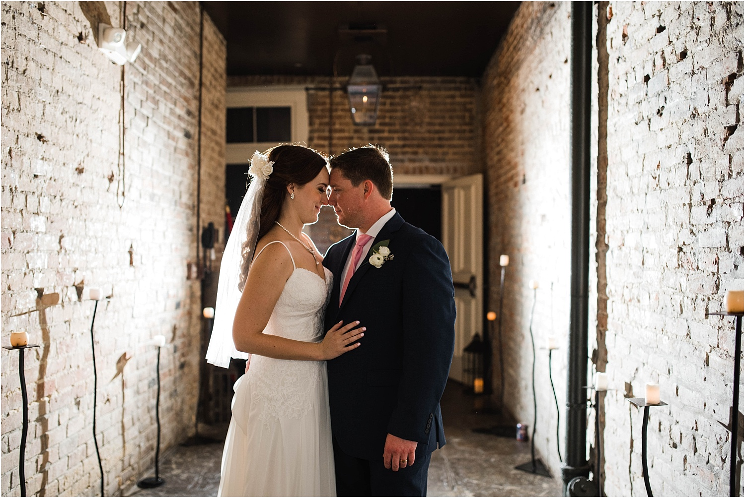Amy + Chris-Pharmacy-Museum-Muriel's-New-Orleans-Wedding-Photos_Gabby Chapin_Prints_00455_BLOG.jpg
