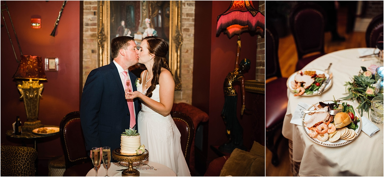 Amy + Chris-Pharmacy-Museum-Muriel's-New-Orleans-Wedding-Photos_Gabby Chapin_Prints_00469_BLOG.jpg