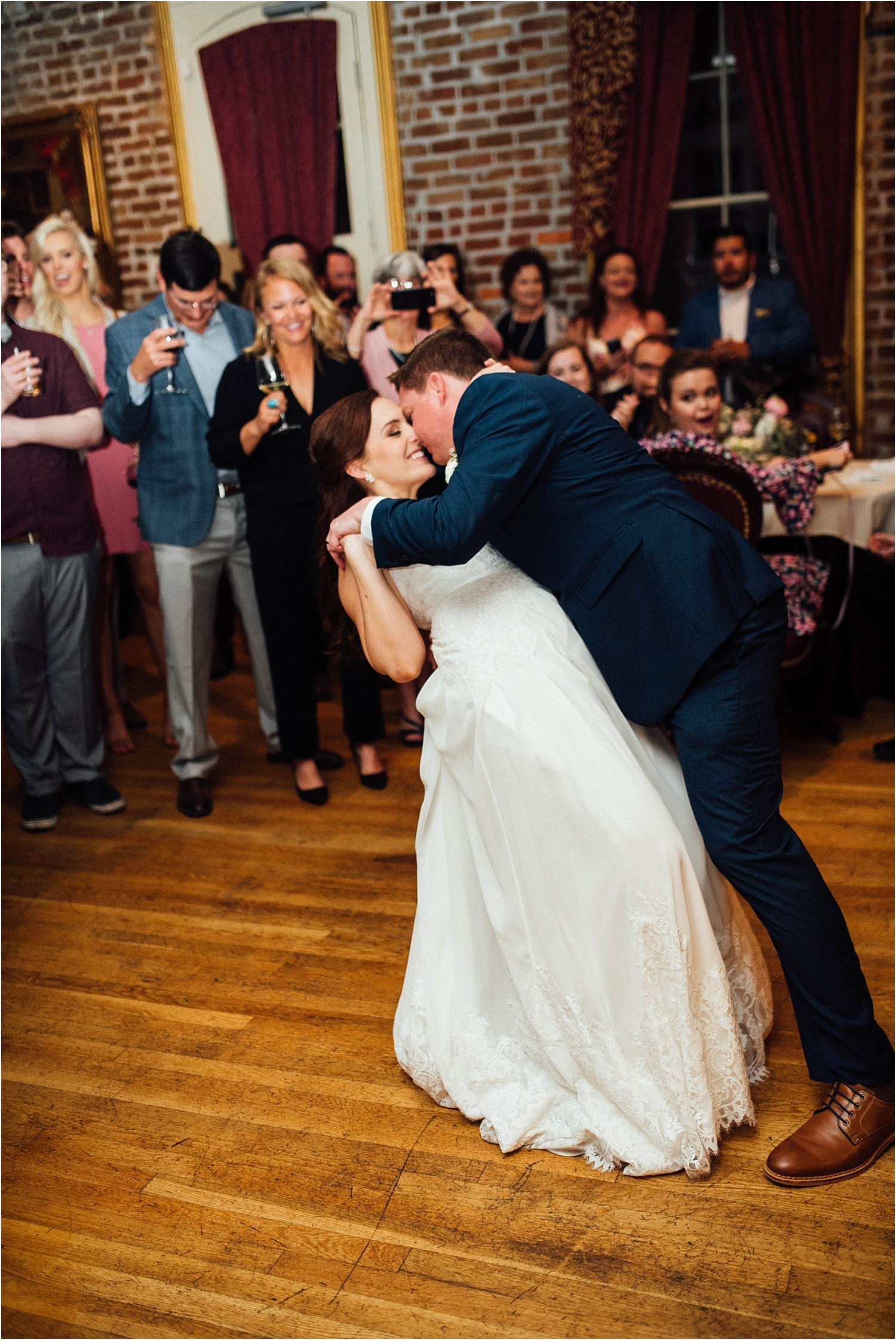 Amy + Chris-Pharmacy-Museum-Muriel's-New-Orleans-Wedding-Photos_Gabby Chapin_Prints_00497_BLOG.jpg
