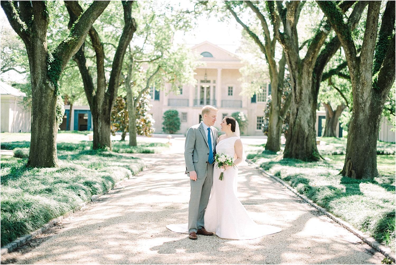 Heather + Scott-Longue-Vue-house-and-gardens-black-tie-wedding-photos_Gabby Chapin_Print_0003_BLOG.jpg