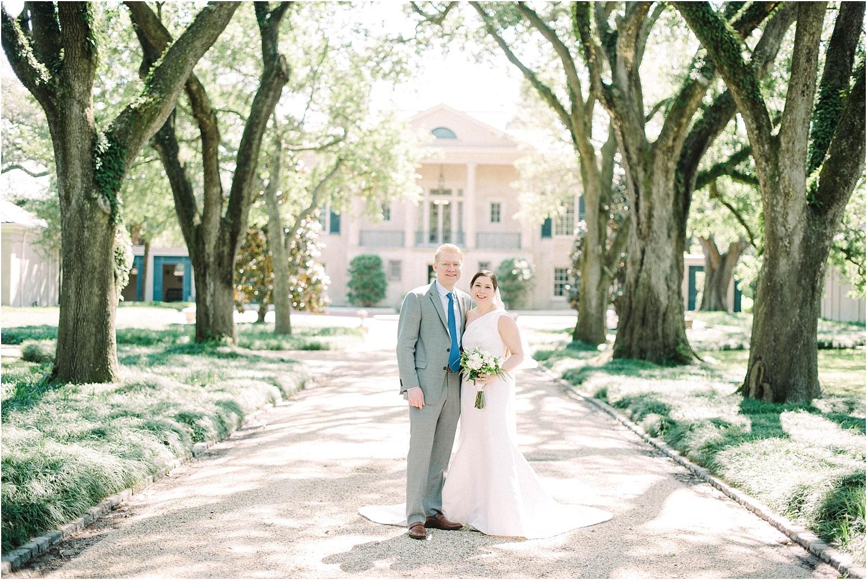 Heather + Scott-Longue-Vue-house-and-gardens-black-tie-wedding-photos_Gabby Chapin_Print_0001_BLOG.jpg