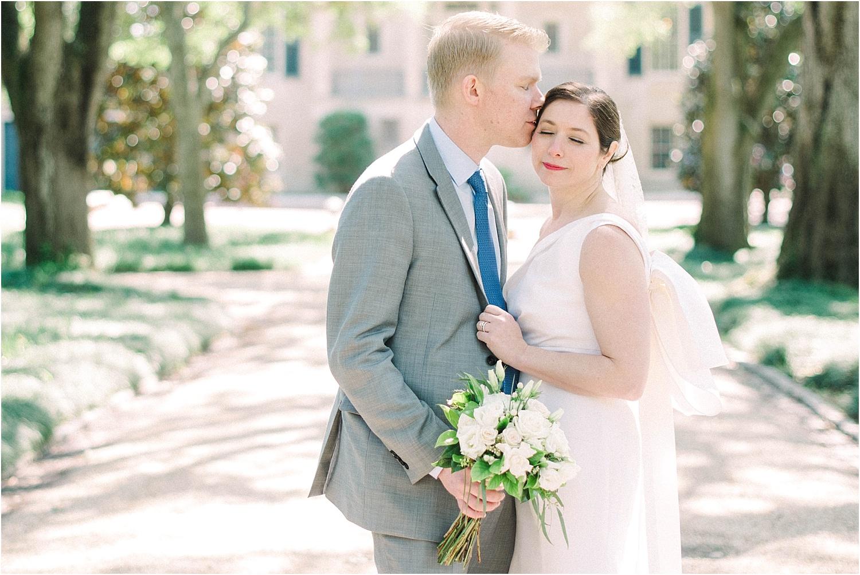 Heather + Scott-Longue-Vue-house-and-gardens-black-tie-wedding-photos_Gabby Chapin_Print_0015_BLOG.jpg