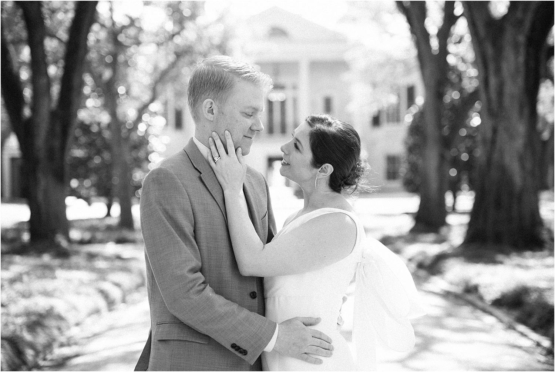 Heather + Scott-Longue-Vue-house-and-gardens-black-tie-wedding-photos_Gabby Chapin_Print_0036_BLOG.jpg