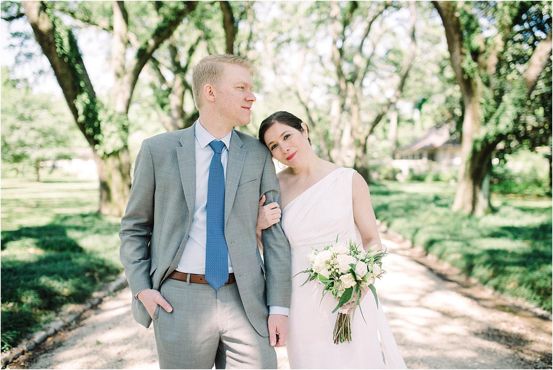 Heather + Scott-Longue-Vue-house-and-gardens-black-tie-wedding-photos_Gabby Chapin_Print_0065_BLOG.jpg