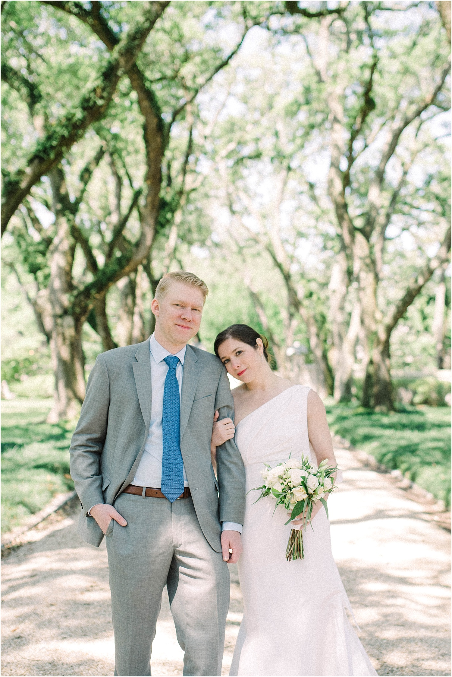 Heather + Scott-Longue-Vue-house-and-gardens-black-tie-wedding-photos_Gabby Chapin_Print_0064_BLOG.jpg