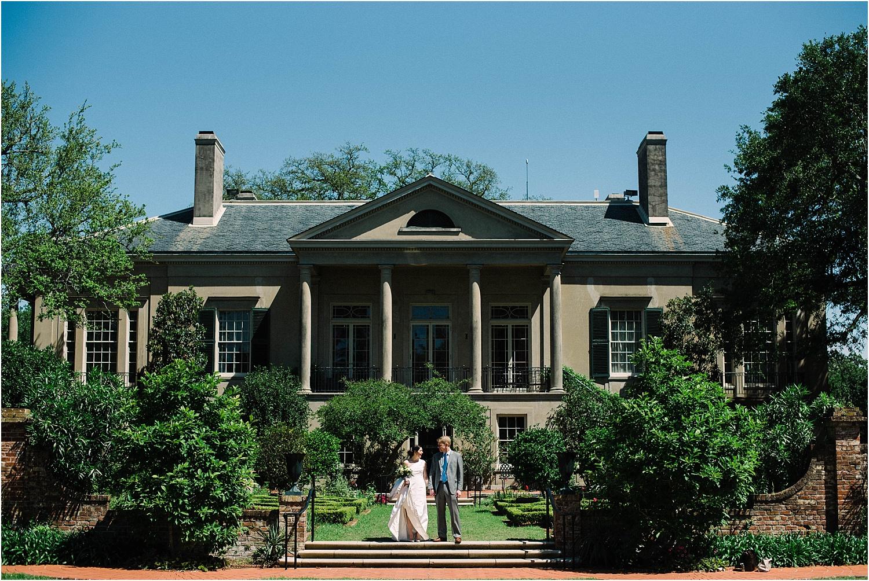 Heather + Scott-Longue-Vue-house-and-gardens-black-tie-wedding-photos_Gabby Chapin_Print_0074_BLOG.jpg