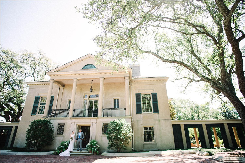 Heather + Scott-Longue-Vue-house-and-gardens-black-tie-wedding-photos_Gabby Chapin_Print_0072_BLOG.jpg
