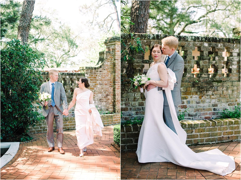 Heather + Scott-Longue-Vue-house-and-gardens-black-tie-wedding-photos_Gabby Chapin_Print_0088_BLOG.jpg