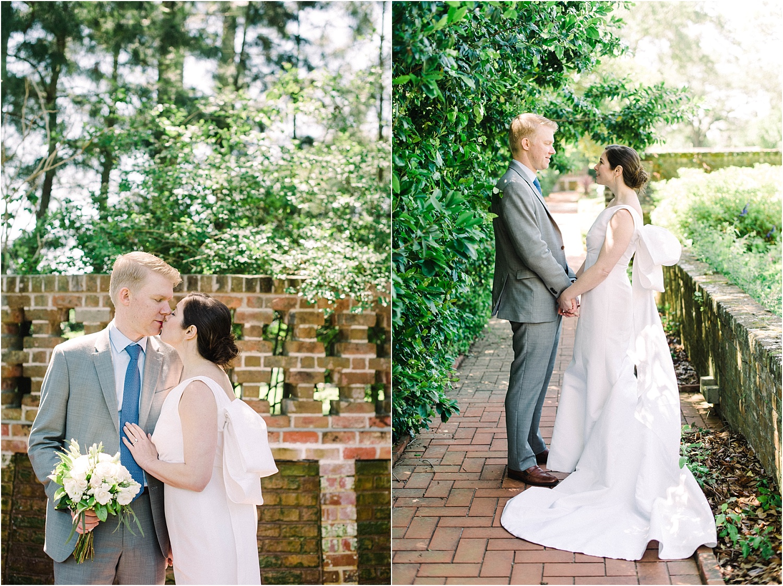 Heather + Scott-Longue-Vue-house-and-gardens-black-tie-wedding-photos_Gabby Chapin_Print_0097_BLOG.jpg